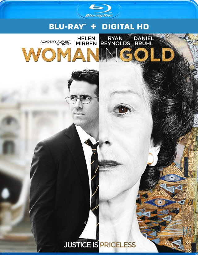 woman-in-gold-blu-ray-cover-36