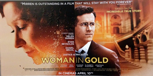 Woman-in-Gold-movie-poster1