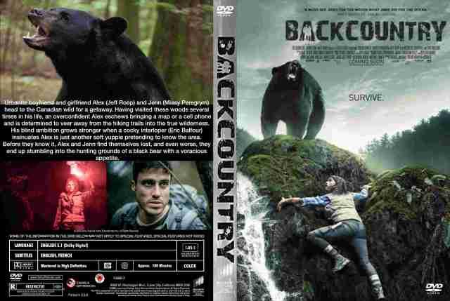 Backcountry_(2014)_R0_CUSTOM-[front]-[www.FreeCovers.net]