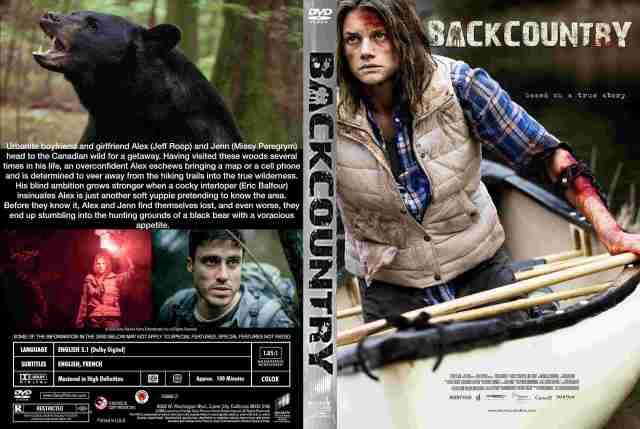 Backcountry_(2014)_SE_R0_CUSTOM-[back]-[www.FreeCovers.net]