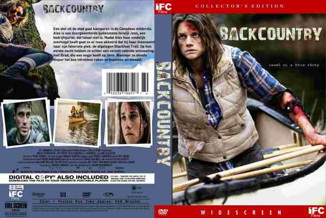 Backcountry_(2015)_DUTCH_R1-[front]-[www.FreeCovers.net]