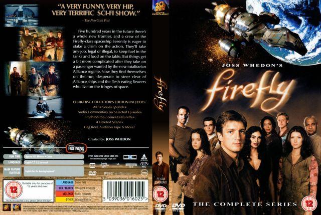 Firefly_Season_1_R1_CUSTOM-[front]-[www.FreeCovers.net]