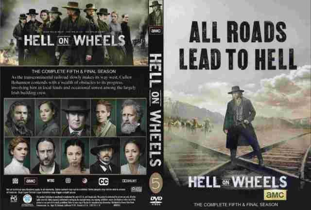 Hell_On_Wheels__Final_Season_(2015)_R1_CUSTOM-[front]-[www.FreeCovers.net]