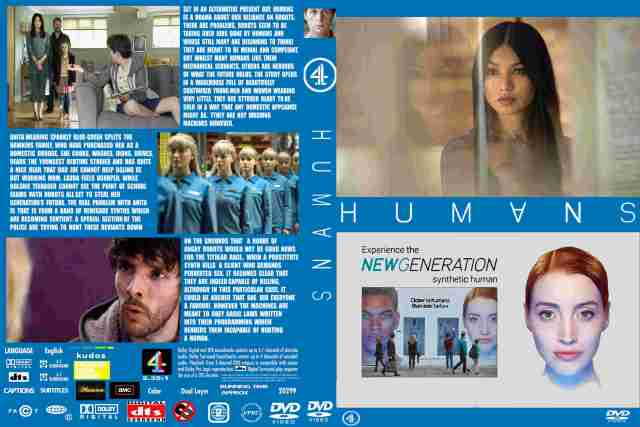 Humans_(2015)_R2_CUSTOM-[front]-[www.FreeCovers.net]