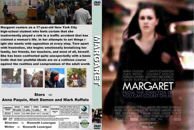 Margaret_(2011)_R0_CUSTOM-[front]-[www.FreeCovers.net]