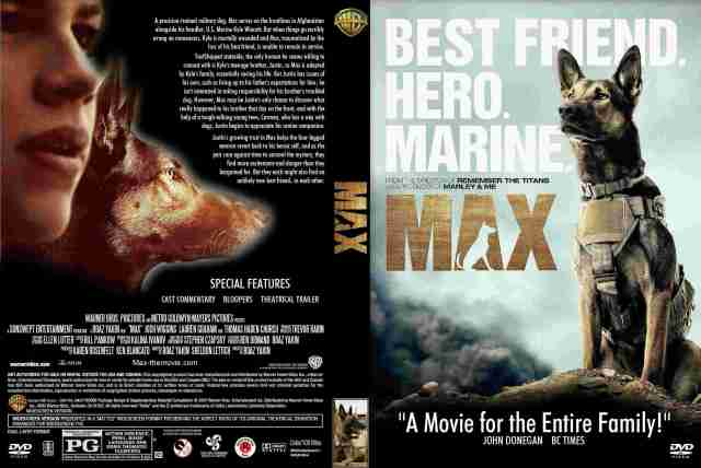 Max_(2015)_R1_CUSTOM-[front]-[www.FreeCovers.net]