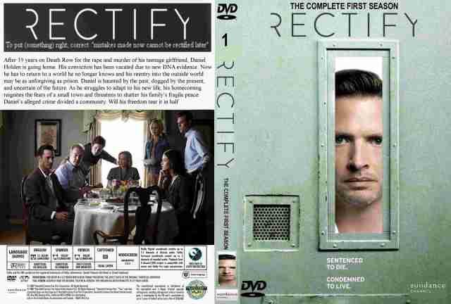 Rectify__Season_1_(2013)_R1_CUSTOM-[front]-[www.FreeCovers.net]
