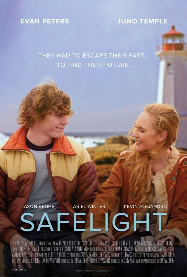 safelight-poster01