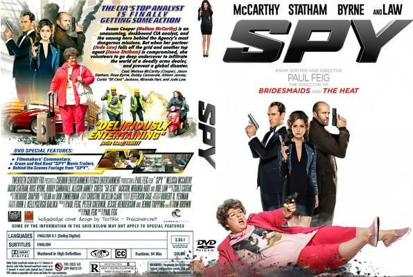 Spy-2015--Front-Cover-102553