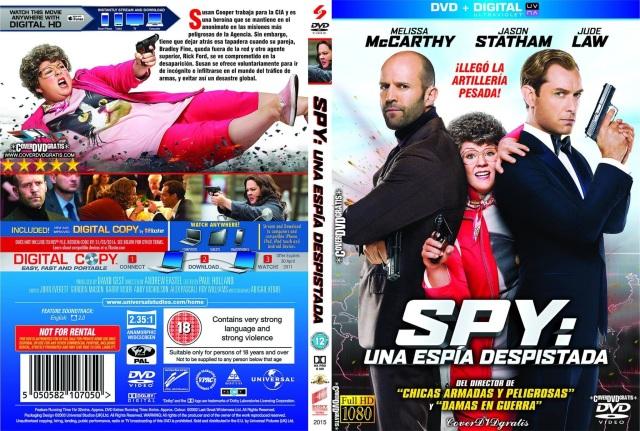 Spy+-+Una+Espia+Despistada+-CoveRdvdGratiS.Com+V2