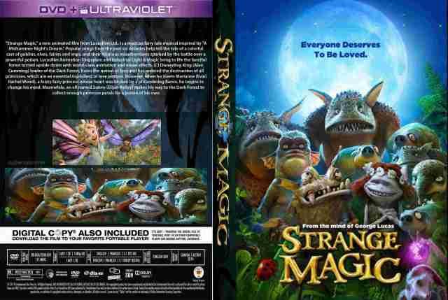 Strange_Magic_(2015)_R0_CUSTOM-[front]-[www.FreeCovers.net]