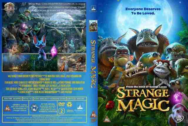 Strange_Magic_(2015)_R2_CUSTOM-[front]-[www.FreeCovers.net]