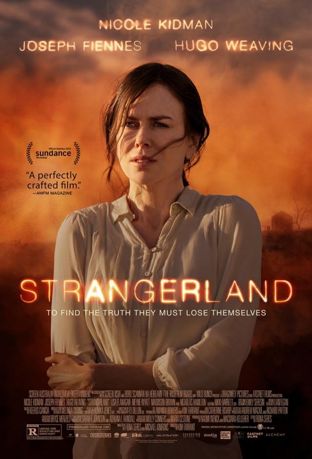 strangerland_poster-1243x1831