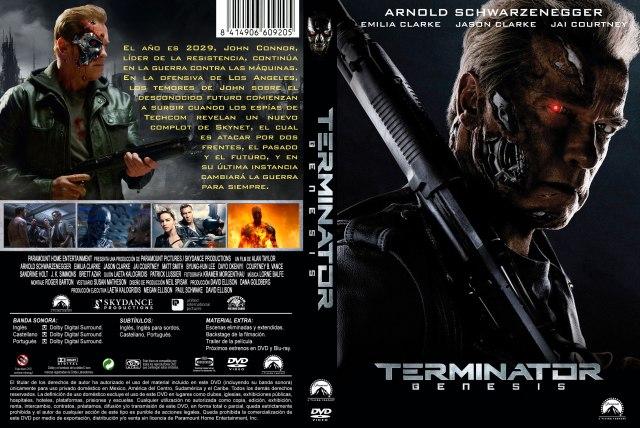 Terminator_Genesis_-_Custom_por_DarioArg