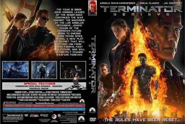 Terminator_Genisys_(2015)_R1_CUSTOM-[front]-[www.FreeCovers.net] (1)