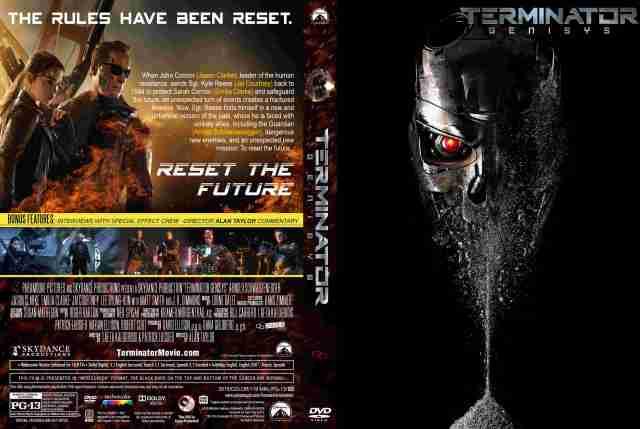 Terminator_Genisys_(2015)_R1_CUSTOM-[front]-[www.FreeCovers.net] (2)