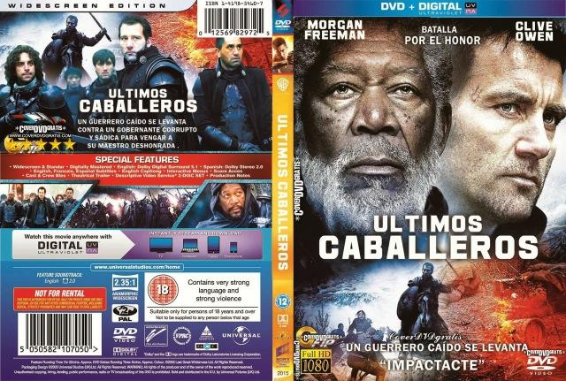 The+Last+Knights+-+Los+Ultimos+Caballeros+-CoveRdvdGratis.Com+V3