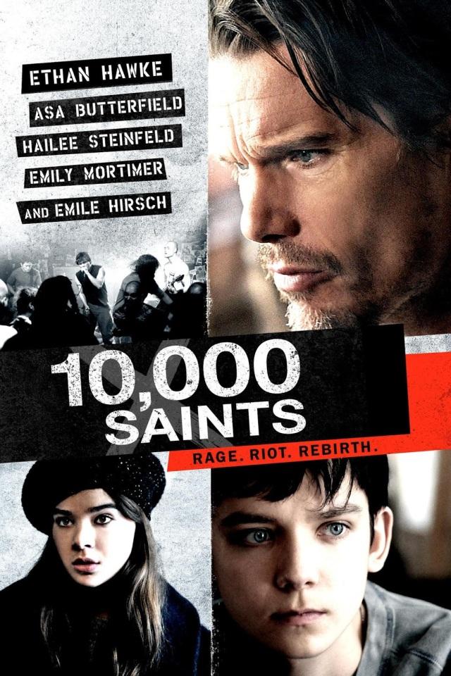 10000-Saints-Movie-Poster-1