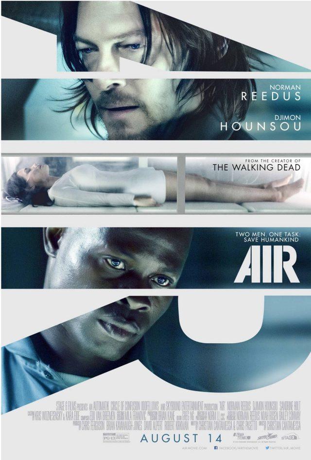 Air 2015