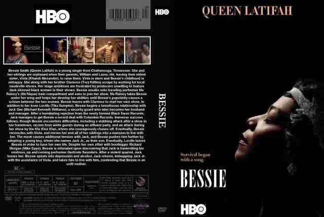 Bessie_(2015)_R1_CUSTOM-[front]-[www.FreeCovers.net]