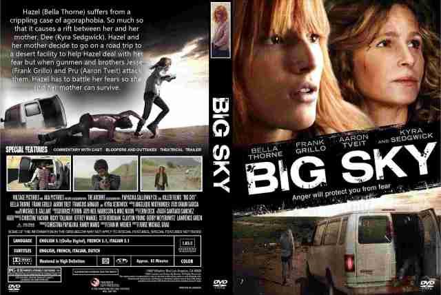 Big_Sky_(2015)_R1_CUSTOM-[front]-[www.FreeCovers.net]