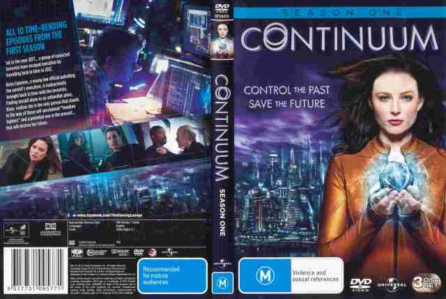 Continuum__Season_1_(2013)_R4-[front]-[www.FreeCovers.net]