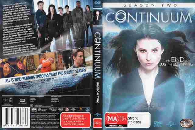 Continuum__Season_2_(2013)_R4-[front]-[www.FreeCovers.net]