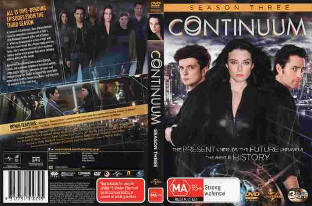 Continuum__Season_3_(2014)_R4-[front]-[www.FreeCovers.net]