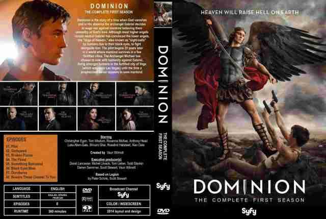 Dominion__Season_1_(2014)_R0_CUSTOM-[front]-[www.FreeCovers.net]