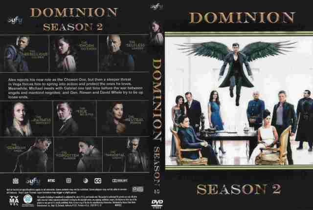 Dominion__Season_2_(2015)_R1_CUSTOM-[front]-[www.FreeCovers.net]