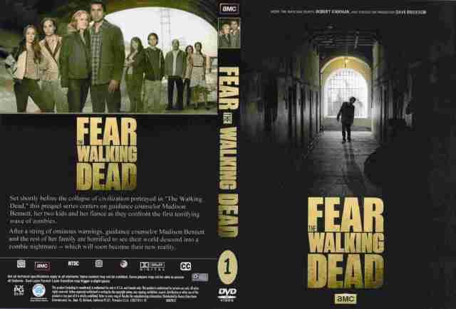 Fear_The_Walking_Dead__Season_1_(2015)_R1_CUSTOM-[front]-[www.FreeCovers.net]