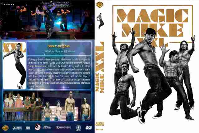 MAGIC_MIKE_XXL_(2015)_CUSTOM_R1-[front]-[www.FreeCovers.net]
