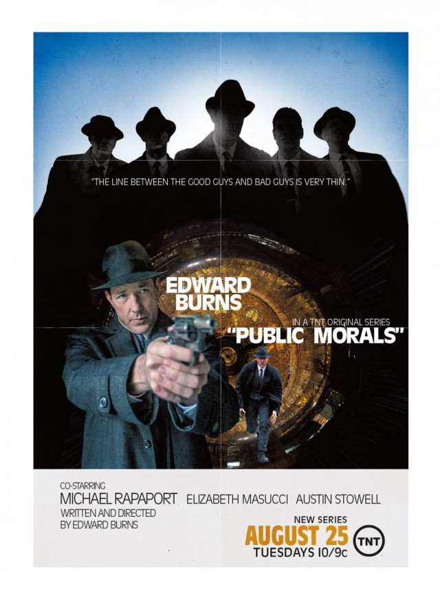 public_morals_ver6_xlg