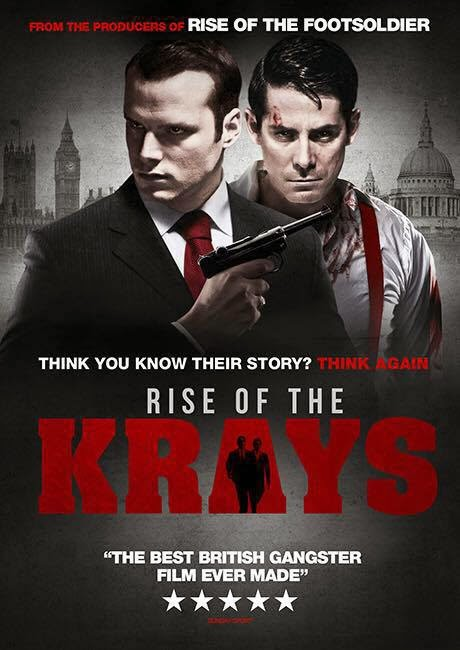 Rise-of-the-Krays