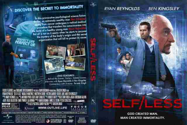 Self_Less_(2015)_R0_CUSTOM-[front]-[www.FreeCovers.net]