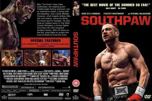 Southpaw_(2015)_R2_CUSTOM-[front]-[www.FreeCovers.net]