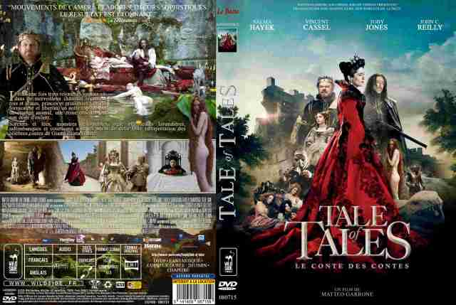 Tale_Of_Tales_(2015)_FRENCH_R2_CUSTOM-[front]-[www.FreeCovers.net]