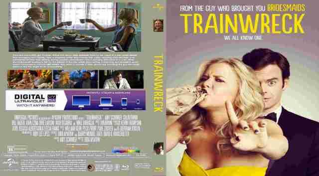 Trainwreck_(2015)_R1_CUSTOM-[front]-[www.FreeCovers.net]
