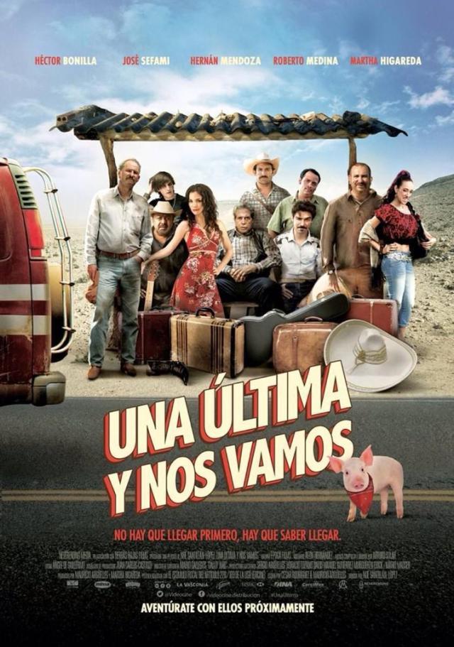 Una_ltima_y_nos_vamos-271482469-large