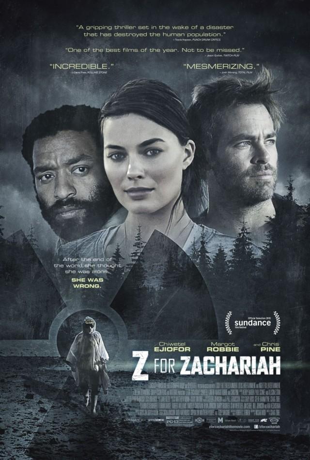 z_for_zachariah