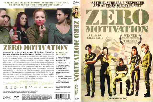 Zero_Motivation_(2914)_R1-[front]-[www.FreeCovers.net]