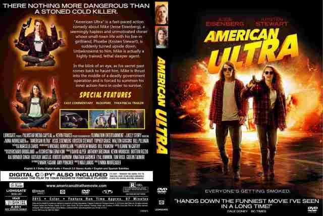 American_Ultra_(2015)_WS_R1_CUSTOM-[front]-[www.FreeCovers.net]