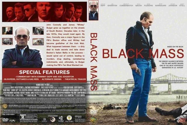 Black_Mass_(2015)_R1_CUSTOM-[front]-[www.FreeCovers.net]