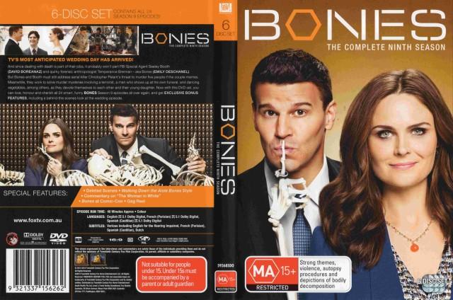 Bones__Season_9_(2014)_R4-[front]-[www.FreeCovers.net]