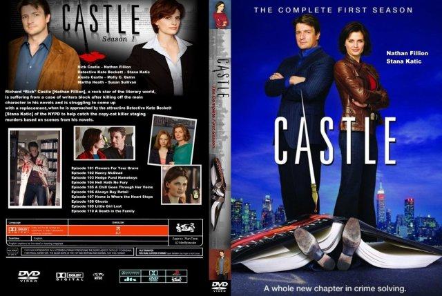Castle__Season_1_R0-[front]-[www.FreeCovers.net]
