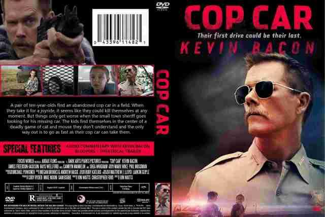 Cop_Car_(2015)_R1_CUSTOM-[front]-[www.FreeCovers.net]