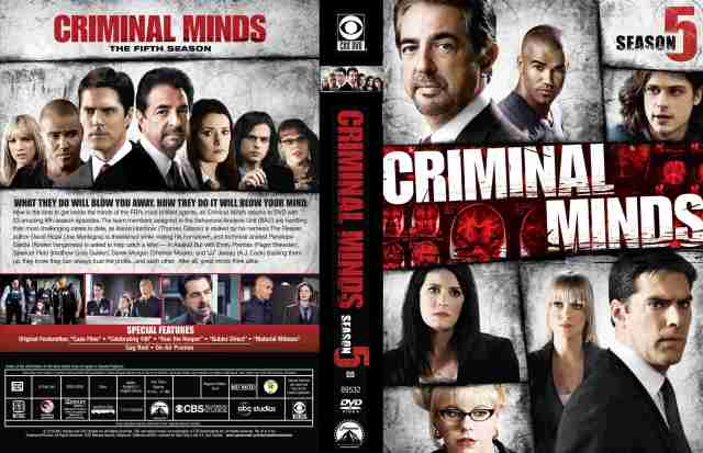 Criminal_Minds__Season_5_R1-[front]-[www.FreeCovers.net]