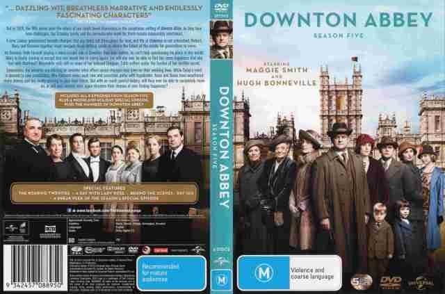 Downton_Abbey__Season_5_(2014)_R4-[front]-[www.FreeCovers.net]