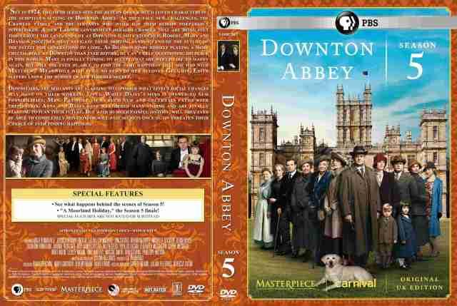 Downton_Abbey__Season_5_(2015)_R1_CUSTOM-[front]-[www.FreeCovers.net]