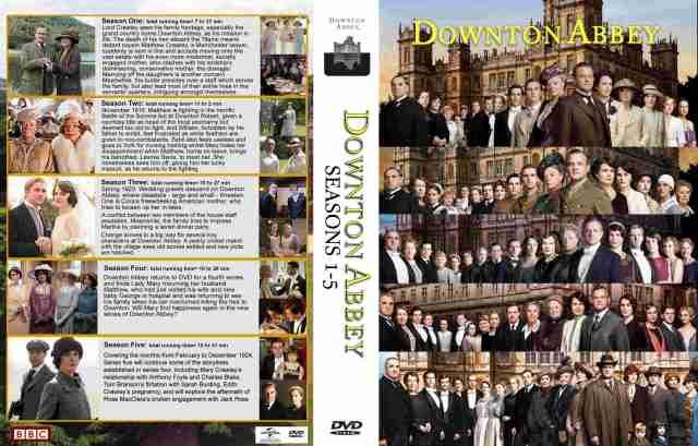 Downton_Abbey__Seasons_1-5_(2014)_R0_CUSTOM-[front]-[www.FreeCovers.net]